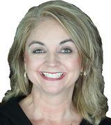 Cindy Osborne, Agent in Statesboro, GA