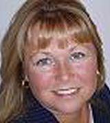 Diane Maffei, Real Estate Pro in Toms River, NJ