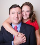 Chris & Michelle Richard, Real Estate Agent in Westerly, RI