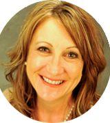 Michelle Shelton, Agent in Gilbert, AZ