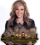 Diana Brunner, Real Estate Pro in Jackson, NJ