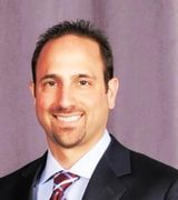 Andy Saviolakis, Real Estate Agent in Taunton, MA
