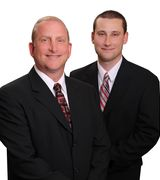 The Rifkin Team, Real Estate Agent in Cherry Hill, NJ