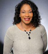 Norma Lawson, Real Estate Agent in Chicago, IL