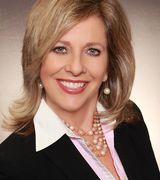 Penny Rafferty, Real Estate Agent in Savannah, GA