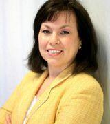 Deborah D. Manz, Agent in Clearwater, FL