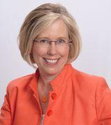 Mary Sue How…, Real Estate Pro in Grand Rapids, MI