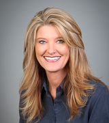 Julie Whitton, Agent in Simi Valley, CA