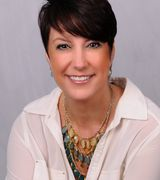 Teresa Duerst Haufle, Real Estate Agent in Madison, WI