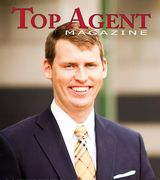 Matthew Long, Real Estate Agent in Scottsdale, AZ
