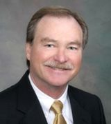Jerry Klutz, Agent in Charlotte, NC