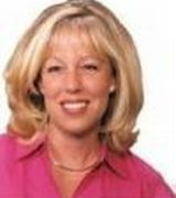 Melissa Roach-Zievers, Real Estate Agent in Pleasant Prarie, WI