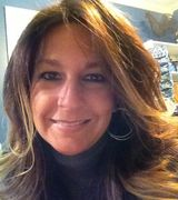 Dawn Coulter, Real Estate Pro in Berwick, PA