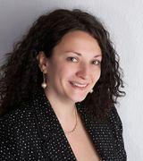 Mirela Taylor, Real Estate Pro in Cedar Rapids, IA