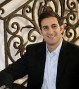 Matt Tulman, Real Estate Agent in Scottsdale, AZ