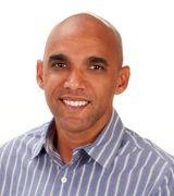 Pedro Sosa, Real Estate Agent in Coconut Creek, FL