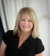 Denise Vogel, Real Estate Agent in Newtown, PA