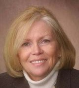 Diane Diot, Agent in Miller Place, NY