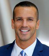 Avi Dan-Goor, Agent in Las Vegas, NV