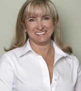 Lynda Maroslek, Real Estate Agent in Malibu, CA