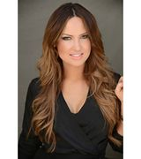 Yolanda Castro, Real Estate Agent in Oxnard, CA