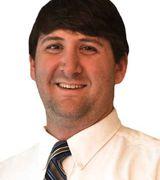 David Londrey, Agent in Madison, VA