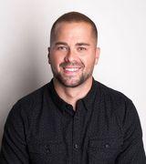 Donovan Healey, Real Estate Agent in Studio City, CA