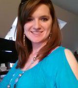 Sarah Craig, Real Estate Agent in Martinsburg, WV
