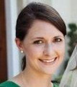 Martha Rober…, Real Estate Pro in Augusta, GA