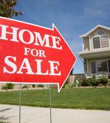 Patrick Clar…, Real Estate Pro in Frankfort, IL