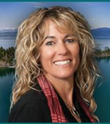 Jennifer She…, Real Estate Pro in Bigfork, MT