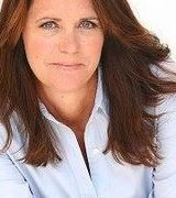 Karen Arnold, Real Estate Agent in Malibu, CA