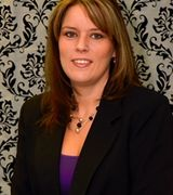 Marla Harris, Agent in Irving, TX