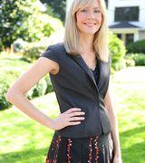 Correna Malyon, Real Estate Agent in Chicago, IL