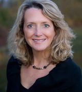 Debby Hanley, Real Estate Agent in Burlington, VT