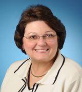 Linda Rosate…, Real Estate Pro in Bel Air, MD