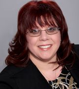 Lisa Cline, Real Estate Pro in Wall, NJ