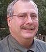 Ronald Keith Wall, Agent in Cary, NC