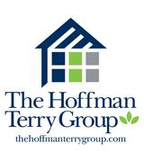 The Hoffman-Terry Group, Agent in Ellicott City, MD