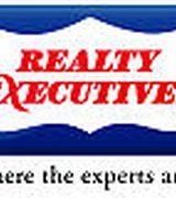 Shante Easter, Real Estate Pro in Shreveport, LA