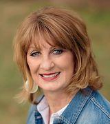 Pam Beauchamp, Real Estate Pro in Lake City, FL