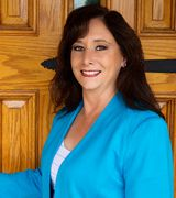 Karen White, Agent in McMurray, PA