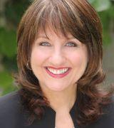 Rosalie Dimmick Larsen, Agent in Warrenton, OR