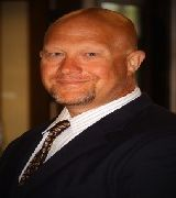 Michael Hoes…, Real Estate Pro in Cape Coral, FL