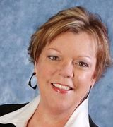 Mary Braaten, Real Estate Pro in Sumter, SC