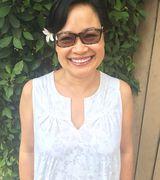 Maria Norris, Agent in Santa Monica, CA