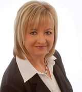 Alice Carr, Real Estate Pro in Madisonville, KY