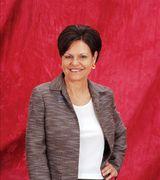 Debbie Visco…, Real Estate Pro in Waxhaw, NC