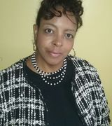 Angie Willia…, Real Estate Pro in Bronx, NY