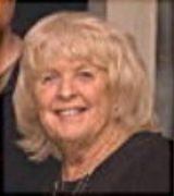 Faye Casey, Real Estate Pro in Saco, ME